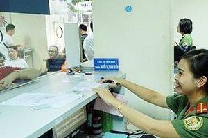 Đề xuất miễn thị thực cho người nước ngoài với thời hạn tạm trú 30 ngày khi vào đảo Phú Quốc