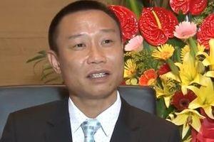 Truy tố cựu Chủ tịch Thăng Long Group và đồng phạm vì chiếm đoạt 706 tỷ đồng