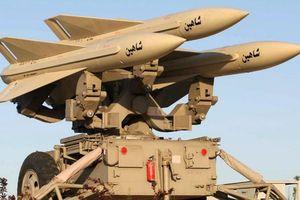 Mỹ sẽ gặp 'ác mộng' nếu phát động chiến tranh chống Iran