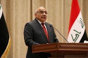 Bất ổn Eo biển Hormuz, Iraq xem xét giải pháp vận chuyển dầu dự phòng