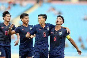 Thái Lan có thể bị tước quyền đăng cai VCK U23 châu Á 2020
