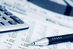 Kiểm toán Nhà nước kiến nghị xử lý tài chính hơn 37.500 tỷ đồng