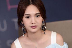 Dương Thừa Lâm nhận lời cầu hôn của bạn trai kém tuổi