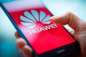 Huawei hợp tác với Nga giảm dần phụ thuộc Mỹ