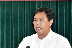 Chủ tịch UBND tỉnh Cà Mau nói về 'điểm nóng' tại nhà máy rác phát hiện 300 xác thai nhi
