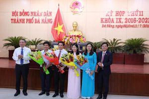 41/42 đại biểu đồng ý cho Nguyễn Bá Cảnh thôi làm đại biểu HĐND
