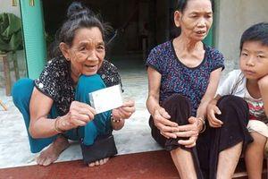 Nghi trục lợi bảo hiểm ở Sơn La: Hàng trăm bệnh nhân cùng nhập viện