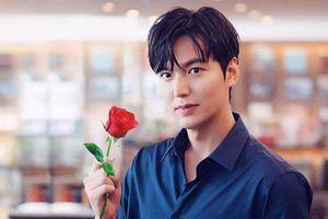 Hẹn hò yêu đương với trai Hàn có lãng mạn như trên phim?