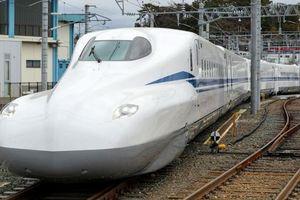 Tránh lãng phí trong đầu tư đường sắt cao tốc