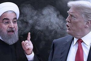 Mỹ - Iran, ai đúng ai sai trong thực hiện thỏa thuận hạt nhân?