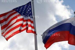 Các nhà ngoại giao Mỹ - Nga sẽ gặp nhau tại Helsinki
