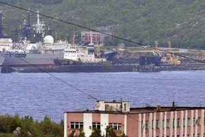 Thủy thủ tàu ngầm hạt nhân Nga ngăn chặn 'thảm họa toàn cầu': Sự thực thế nào?