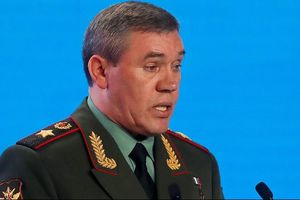 Tướng Nga - NATO gặp nhau để thảo luận về các vấn đề an ninh