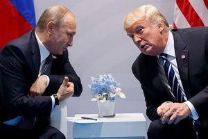 Quan chức cấp cao Nga – Mỹ họp bàn nhưng bất đồng vẫn giữ nguyên