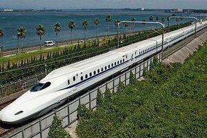 Cát Linh - Hà Đông là bài học đắt giá để làm đường sắt cao tốc Bắc - Nam