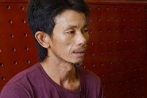 An Giang: Say rượu đứng chửi đổng, bị hàng xóm tát đến tử vong