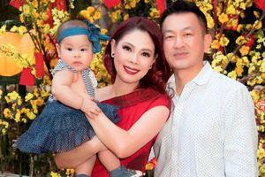 Mẹ Thanh Thảo khen chồng Việt kiều của con gái nhưng vẫn quý mến Đức Trí, Quang Dũng