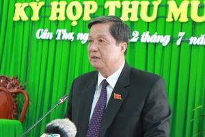 'Đại gia' Trịnh Sướng từng cung cấp xăng cho 27 đại lý ở Cần Thơ