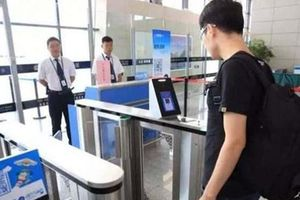 Trung Quốc: Thị trường AI sẽ đạt 10,3 tỷ USD vào năm 2020