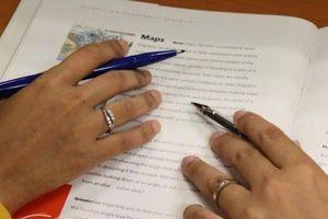 Các cặp vợ chồng Malaysia có thể kiểm tra độ 'hợp nhau' trước hôn nhân