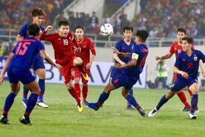 U23 Thái Lan không có cơ hội 'phục hận' Việt Nam?