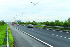 51 nhà đầu tư dự tuyển 7 dự án PPP cao tốc Bắc - Nam