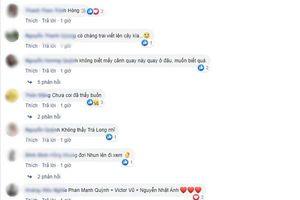 'Mắt biếc' ra mắt trailer đầu tiên, Phan Mạnh Quỳnh cùng bản hit này bỗng chốc trở thành cái tên được nhắc đến nhiều nhất