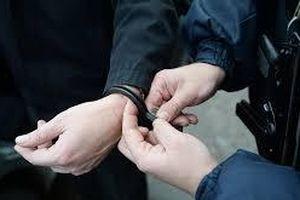 Ninh Bình: Bắt kẻ mạo danh nhà báo tống tiền 200 triệu