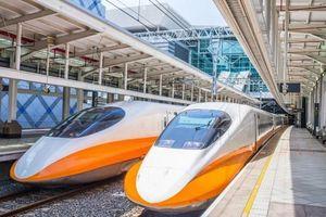 Xây đường sắt cao tốc Bắc-Nam: 'Làm gì có phương án hoàn hảo, quan trọng là người đứng đầu có dám chơi'