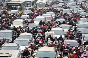 Kết quả sơ bộ tổng điều tra dân số 2019: Việt Nam có 96,2 triệu người, xếp thứ 15 thế giới