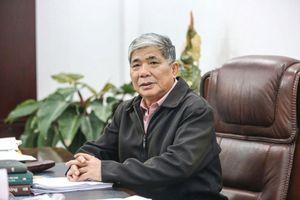 Tội 'Lừa dối khách hàng' của ông Lê Thanh Thản: Án tù hoặc nộp phạt 500 triệu?