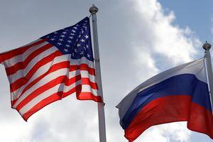 Căng thẳng nhiều vấn đề, Nga-Mỹ họp cấp Thứ trưởng tại Helsinki