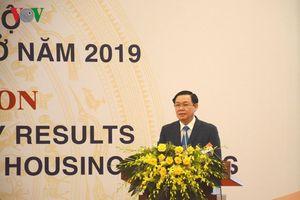 Dân số Việt Nam hiện là hơn 96 triệu người, đứng thứ 15 thế giới