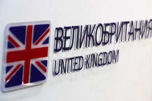 Anh từ chối cấp thị thực cho đại diện của Bộ Ngoại giao Nga