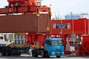 Bùng phát cuộc chiến kinh tế Hàn Quốc - Nhật Bản