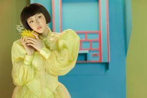 Ra MV có tựa đề 'Cần xa', ca sĩ khẳng định không phải nói về 'chất gây nghiện'