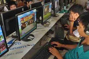 Những cách cai nghiện game hiệu quả cho trẻ