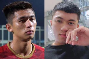 Tân binh U23 Việt Nam sinh năm 2000 được hội chị em gọi là 'cực phẩm'