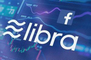 Ông Donald Trump: 'Tiền số của Facebook sẽ không có chỗ đứng'