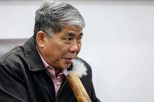 Vụ khởi tố ông Lê Thanh Thản: Phải làm rõ có bảo kê hay không