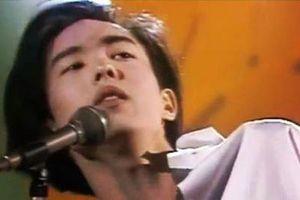 Ngoại hình thời trẻ giống G-Dragon giúp ca sĩ 50 tuổi được chú ý
