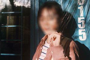 Hoãn phiên tòa xét xử kẻ giết, hiếp dâm nữ sinh trường sân khấu điện ảnh
