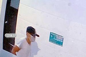 Khẩn trương truy tìm kẻ sát hại nữ nhân viên cây xăng