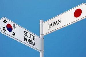 Đoàn nghị sĩ Hàn Quốc lên kế hoạch tới Nhật Bản tháo gỡ căng thẳng thương mại