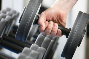 Tập gym như thế nào để phát triển cơ bắp tốt nhất?