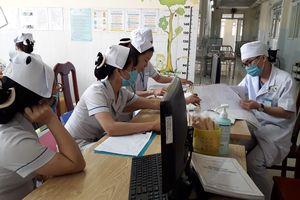 Bác sĩ cử tuyển không nhận công tác: Đề nghị nâng mức đền bù lên 5 lần