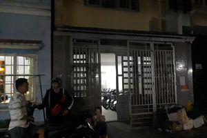 Trộm đột nhập nhà trọ ở TP.HCM, 'lựa' 9 chiếc xe 'ngon' lấy đi trong đêm