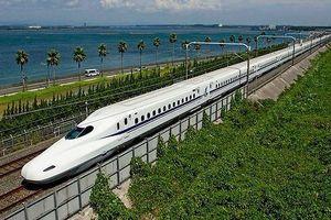 Bộ trưởng KH&ĐT làm Chủ tịch Hội đồng thẩm định dự án đường sắt cao tốc Bắc-Nam