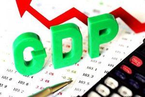 Dự báo tăng trưởng kinh tế Việt Nam đạt 6,96% trong năm 2019