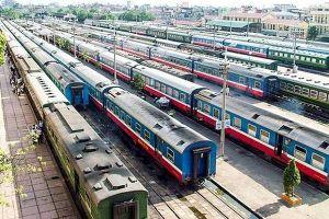 Cả thế kỷ nữa chắc gì xây xong đường sắt cao tốc
